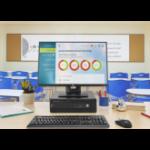HP Workstation Z240 SFF Y3Y79ET#ABU Core i7-6700 8GB 1TB DVDRW Win 10 Pro