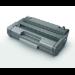 Ricoh 406464 (SP 3400 LA) Toner black, 2K pages @ 5% coverage