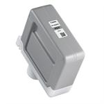 Canon 0818C001 (PFI-1300 PGY) Ink cartridge gray, 330ml 0818C001AA