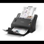 Epson WorkForce DS-860 Sheet-fed scanner 600 x 600DPI A4 Black