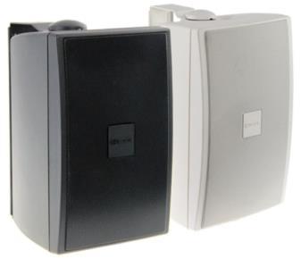 Bosch LB2UC30L 15W White loudspeaker