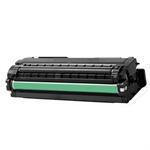 Katun 44857 compatible Toner black, 6K pages (replaces Samsung K506L)