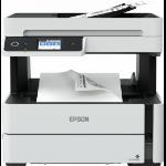 Epson EcoTank ET-M3180 Inkjet 39 ppm 1200 x 2400 DPI A4 Wi-Fi
