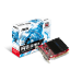 MSI R5 230 1GD3H AMD Radeon R5 230 1024GB graphics card