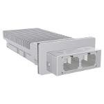 Hewlett Packard Enterprise ProCurve X131 10G X2 SC SR Rmkt