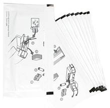 DataCard 564729-164 printer cleaning