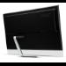 Acer T2 T272HL UM.HT2EE.005