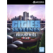 Nexway Cities: Skylines-Industries Plus Video game downloadable content (DLC) PC/Mac/Linux Español
