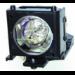 Boxlight SP11I-930 projection lamp