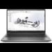 """HP ZBook G7 Estación de trabajo móvil Plata 39,6 cm (15.6"""") 1920 x 1080 Pixeles Intel® Core™ i7 de 10ma Generación 8 GB DDR4-SDRAM 256 GB SSD NVIDIA® Quadro® P620 Wi-Fi 6 (802.11ax) Windows 10 Pro"""