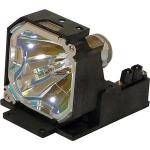 Elmo 150W UHP 150W UHP projector lamp