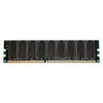 Hewlett Packard Enterprise 397415-B21 memory module 8 GB 2 x 4 GB DDR2 667 MHz