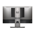 DELL OPTIPLEX MICRO FORM FACTOR ALL-IN-ONE STAND - MFS18