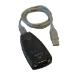 Tripp Lite USA-19HS Serial interface cards/adapter