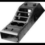 RAM Mount RAM-VCA-113C car kit