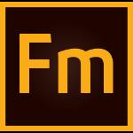 Adobe Framemaker Government (GOV) Subscription English
