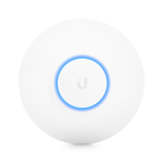 Ubiquiti Networks UniFi Wave 2 Dual Band 802.11ac AP 4x4 MIMO Dual Gigabit Indoor & Outdoor Installation