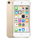 Apple iPod touch 64GB