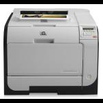 HP LaserJet 400 Color M451dn Colour 600 x 600 DPI A4