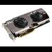MSI Radeon HD 7970 3072MB GDDR5
