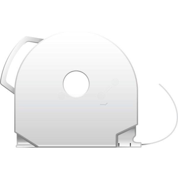 3D Systems 40139101 3D cartridge