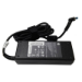 HP AC Adapter 19.5V 4.62A 90W includes power cable