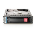 "Hewlett Packard Enterprise 1TB 3G SAS 7.2K rpm LFF (3.5-inch) Dual Port Midline 1yr Warranty Hard Drive 3.5"" 1000 GB"