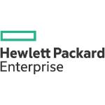 "Hewlett Packard Enterprise P14010-B21 storage drive enclosure HDD enclosure Metallic 2.5"""