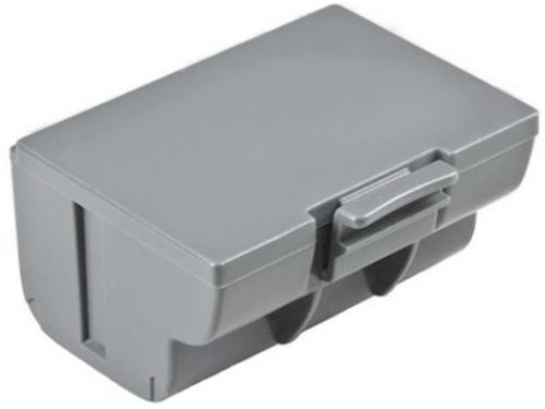 Intermec 318-026-004 printer/scanner spare part Battery POS printer