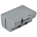 Intermec 318-026-004 Battery POS printer