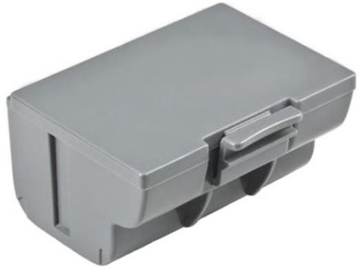Intermec 318-026-004 pieza de repuesto de equipo de impresión Batería Impresora de recibos