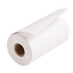 Brother RD-M01E5 Thermal-transfer-paper, 102mm