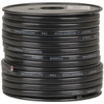 Generic 30m Roll 15A Twin Core Power Cable