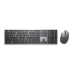 Protect DLB-1749-109 input device accessory