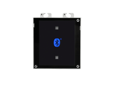 2N Telecommunications Bluetooth Module
