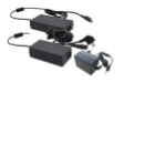 Honeywell PS-05-1000W-C mobile device charger Black