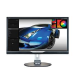 Philips Brilliance 4K Ultra HD LED Backlit Monitor
