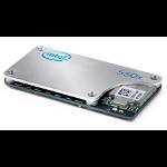 Intel Joule 550x Compute Module development board