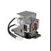 Benq 5J.J0W05.001 projector lamp 180 W