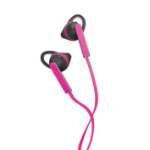 Urbanista Rio In-ear Binaural Wired Pink mobile headset