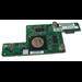 HP Dual-port Fiber Channel (FC) adapter