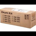 KYOCERA 302HN93050 (DK-560) Drum kit, 200K pages