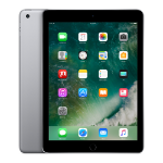 Apple iPad 128GB 3G Grey tablet