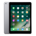 Apple iPad 128GB Grey tablet