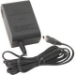 Canon CA-590 Compact Power Adapter