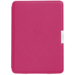 AMAZON FULFILLMENT SERVICES PAPER WHITE COVER FUCHSIA