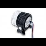 EK Water Blocks 3831109843048 hardware cooling accessory