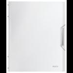 Leitz 39950004 Polypropylene (PP) White folder