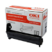 OKI Black image drum for C5850/5950 tambor de impresora Original