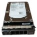 Hypertec A Hypertec equivalent Dell 3.5 4TB 7200rpm SATA upgrade for Poweredge R210 II; R310; R320; R410; R41